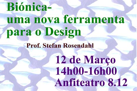 conferencia_bionica