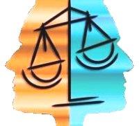 Cursos de Ética e Deontologia Profissional 2014 – OE
