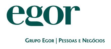 Eletromecânico de Frio – Lisboa